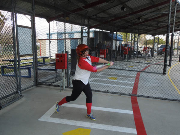 Batting-Cages-3-1
