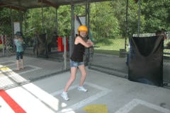 Batting-Cages-1